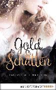 Cover-Bild zu Gold und Schatten (eBook) von Licht, Kira