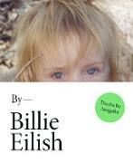 Cover-Bild zu Billie Eilish (eBook) von Eilish, Billie