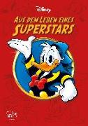 Cover-Bild zu Disney, Walt: Enthologien Spezial 02