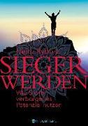 Cover-Bild zu Sieger werden von Ryborz, Heinz