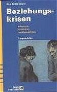 Cover-Bild zu Beziehungskrisen von Bodenmann, Guy