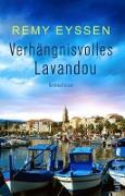 Cover-Bild zu Verhängnisvolles Lavandou (eBook) von Eyssen, Remy