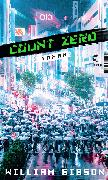 Cover-Bild zu Count Zero von Gibson, William