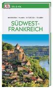Cover-Bild zu Vis-à-Vis Reiseführer Südwestfrankreich