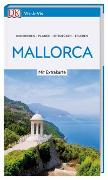 Cover-Bild zu Vis-à-Vis Reiseführer Mallorca