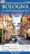 Cover-Bild zu Vis-à-Vis Reiseführer Bologna & Emilia-Romagna