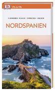 Cover-Bild zu Vis-à-Vis Reiseführer Nordspanien
