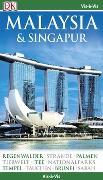 Cover-Bild zu Vis-à-Vis Reiseführer Malaysia & Singapur