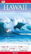 Cover-Bild zu Vis-à-Vis Reiseführer Hawaii