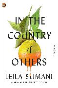 Cover-Bild zu In the Country of Others von Slimani, Leila