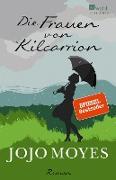 Cover-Bild zu Die Frauen von Kilcarrion (eBook) von Moyes, Jojo
