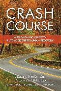 Cover-Bild zu Crash Course von Heller, Diane Poole