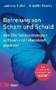 Cover-Bild zu Befreiung von Scham und Schuld von Heller, Laurence