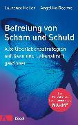 Cover-Bild zu Befreiung von Scham und Schuld (eBook) von Heller, Laurence