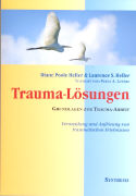 Cover-Bild zu Trauma- Lösungen von Heller, Diane