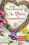 Cover-Bild zu Durst-Benning, Petra: Die Blütensammlerin