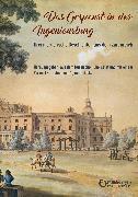 Cover-Bild zu Das Gespenst in der Ingenieurburg (eBook) von Andrejew, Leonid