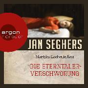 Cover-Bild zu Seghers, Jan: Die Sterntaler-Verschwörung (Audio Download)