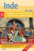 Cover-Bild zu Inde du Sud von Nelles, Günter (Hrsg.)