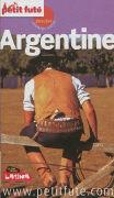 Cover-Bild zu Argentinie 2013-2014 von Auzias, Dominique