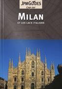 Cover-Bild zu Milan von Colwell, Dan