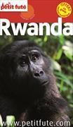 Cover-Bild zu Rwanda