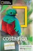 Cover-Bild zu Costa Rica von Baker, Christopher P.