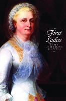 Cover-Bild zu The First Ladies of the United States of America von Black, Allida