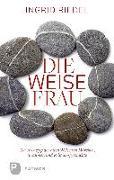 Cover-Bild zu Riedel, Ingrid: Die weise Frau