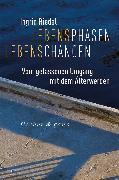 Cover-Bild zu Riedel, Ingrid: Lebensphasen Lebenschancen (eBook)