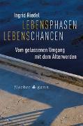Cover-Bild zu Riedel, Ingrid: Lebensphasen Lebenschancen