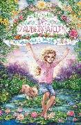 Cover-Bild zu Der Zaubergarten - Freundschaft macht lustig (eBook) von Möhle, Nelly