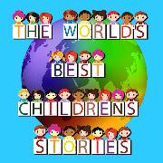 Cover-Bild zu Media, One: The World's Best Children's Stories (Audio Download)