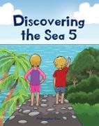 Cover-Bild zu One, Philosopher: Discovering the Sea 5 (eBook)