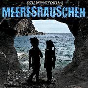 Cover-Bild zu One, Joky: Meeresrauschen (Audio Download)
