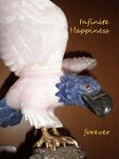 Cover-Bild zu Human, One: Infinite happiness forever (eBook)