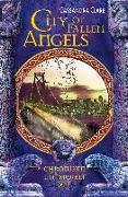 Cover-Bild zu City of Fallen Angels von Clare, Cassandra