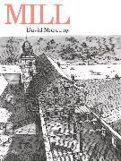 Cover-Bild zu Mill (eBook) von Macaulay, David