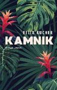 Cover-Bild zu Kucher, Felix: Kamnik