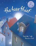 Cover-Bild zu Tear Thief von Duffy, Carol Ann