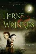 Cover-Bild zu Horns and Wrinkles von Helgerson, Joseph