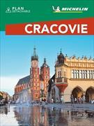 Cover-Bild zu CRACOVIE