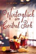 Cover-Bild zu Garbera, Katherine: Winterglück am Central Park (eBook)