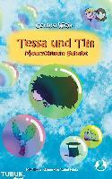 Cover-Bild zu Wieja, Corinna: Tessa und Tim: Meerschwein gehabt