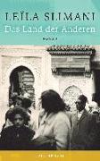 Cover-Bild zu Slimani, Leïla: Das Land der Anderen