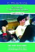 Cover-Bild zu Secondary Video Case Studies von Merrill Education, . .