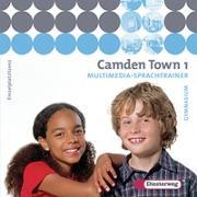 Cover-Bild zu Camden Town / Camden Town - Allgemeine Ausgabe 2005 für Gymnasien