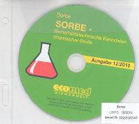 Cover-Bild zu Ausgabe 12/2010 - Sicherheitstechnische Kenndaten