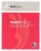 Cover-Bild zu Edition 1/2006 - AnwaltDirekt
