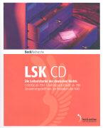 Cover-Bild zu Aktualisierung 3/2006 - LSK